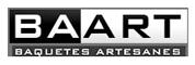 BAART-Baquetas artesanaes: Sponsor de Jorge Garrido - Batería Jazz