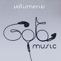 GOTA MUSIC VOLUMEN IV, con Tündra (2010)