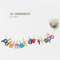 """EL TENDERETE, """"Canta poemas de trapo"""" (2014)"""