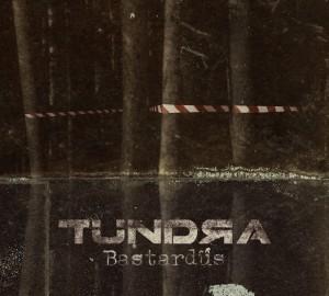 """Tündra """"Bastardüs"""" 2017"""